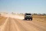 4wd;4wds;4wds;4x4;4x4s;4x4s;arid;Australasia;Australasian;Australia;Australian;Australian-Desert;Australian-Deserts;Australian-Outback;back-country;backcountry;backwoods;barren;country;countryside;desert;Deserts;dry;dust;dusty;empty;four-by-four;four-by-fours;four-wheel-drive;four-wheel-drives;gravel-road;gravel-roads;hot;metal-road;metal-roads;metalled-road;metalled-roads;Oodnadatta-Track;Outback;outback-travel;red-centre;remote;remoteness;road;road-trip;road-trips;roads;rural;S.A.;SA;sand;South-Australia;suv;suvs;toyota;toyota-landscruiser;toyota-landscruisers;toyotas;track;tracks;vast;vehicle;vehicles