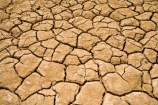 arid;Australasia;Australia;Australian;Australian-Desert;Australian-Deserts;Australian-Outback;back-country;backcountry;backwoods;country;countryside;cracked;cracks;desert;Deserts;drought;drought-prone;droughts;dry;geographic;geography;irrigation;mud;Outback;parched;pond;red-centre;remote;remoteness;reservoir;rural;S.A.;SA;scorched;South-Australia;Strezlecki-Track;Strezleki-Track;Strzelecki-Track;sunbaked;waterless;wilderness