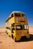 abandon;abandoned;Australasia;Australia;Australian;Australian-Desert;Australian-Deserts;Australian-Outback;back-country;backcountry;backwoods;Bollards-Lagoon-Road;broken-down;broken_down;bus;buses;castaway;character;country;countryside;derelict;dereliction;desert;deserted;Deserts;desolate;desolation;destruction;double-decker-bus;double-decker-buses;double_decker-bus;double_decker-buses;doubledecker-bus;doubledecker-buses;geographic;geography;graffiti;neglect;neglected;old;old-fashioned;old_fashioned;Outback;red-centre;remote;remoteness;ruin;ruins;run-down;rural;rustic;rusting;S.A.;SA;South-Australia;Strezlecki-Track;Strezleki-Track;Strzelecki-Track;vandalised;vandalism;vintage;wilderness;yellow