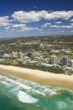 accommodation;aerial;aerials;apartment;apartments;australasia;Australia;beach;beaches;coast;coastal;cotton-tree;high-rise;high-rises;high_rise;high_rises;highrise;highrises;holiday;holidays;hotel;hotels;marochydore;maroochydore;oceans;pacific-ocean;queensland;Sunshine-Coast;surf;tasman-sea;tourism;travel;vacation;vacations;waves