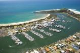 aerial;aerials;australasia;Australia;australian;beach;beaches;boat;boat-harbour;boats;coast;coastal;harbor;harbors;harbours;holiday;holidays;hotel;hotels;maloloba;maloolaba;maloolah-river;maloolah-river-mouth;marina;marinas;mololaba;mooloolaba;Mooloolah-River;queensland;rivers;Sunshine-Coast;yacht;yachts