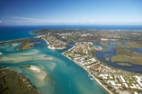 aerial;aerial-photo;aerial-photograph;aerial-photographs;aerial-photography;aerial-photos;aerial-view;aerial-views;aerials;australasia;Australasian;Australia;australian;coast;coastal;coastline;coastlines;coasts;estuaries;estuary;foreshore;great-sandy-national-park;holiday-resort;holiday-resorts;inlet;inlets;lagoon;lagoons;Noosa-Head;noosa-heads;Noosa-Inlet;noosa-river;Noosaville;ocean;Qld;queensland;resort;resorts;rivers;sea;shore;shoreline;shorelines;shores;Sunshine-Coast;tidal;tide;tourism;travel;vacation;vacations;water