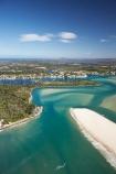 aerial;aerial-photo;aerial-photograph;aerial-photographs;aerial-photography;aerial-photos;aerial-view;aerial-views;aerials;australasia;Australasian;Australia;Australian;beach;beaches;coast;coastal;coastline;coastlines;coasts;estuaries;estuary;foreshore;holiday;holiday-resort;holiday-resorts;holidays;inlet;inlets;lagoon;lagoons;laguna-bay;mouth;mouths;Noosa;Noosa-Head;Noosa-Heads;Noosa-Inlet;Noosa-River;Noosa-Spit;North-Head;ocean;oceans;pacific-ocean;Qld;Queensland;resort;resorts;river-mouth;rivers;sand;sand-bar;sand-bars;sandy;sea;shore;shoreline;shorelines;shores;Sunshine-Coast;surf;tasman-sea;tidal;tide;tourism;travel;vacation;vacations;water;waves