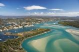 aerial;aerial-photo;aerial-photograph;aerial-photographs;aerial-photography;aerial-photos;aerial-view;aerial-views;aerials;Australasian;Australia;Australian;estuaries;estuary;holiday-resort;holiday-resorts;inlet;inlets;lagoon;lagoons;Noosa-Head;Noosa-Heads;Noosa-Inlet;Noosa-River;Noosa-Spit;Noosaville;Qld;Queensland;resort;resorts;Sunshine-Coast;tidal;tide;tourism;travel;vacation;vacations;water