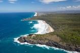 aerial;aerial-photo;aerial-photograph;aerial-photographs;aerial-photography;aerial-photos;aerial-view;aerial-views;aerials;Alexandria-Bay;australasia;Australasian;Australia;Australian;bays;beach;beaches;coast;coastal;coastline;coastlines;coasts;foreshore;headland;national-parks;Noosa-Head;Noosa-Heads;Noosa-N.P.;Noosa-National-Park;Noosa-NP;ocean;oceans;pacific-ocean;Qld;Queensland;sand;sandy;sea;seas;shore;shoreline;shorelines;shores;Sunshine-Coast;surf;tasman-sea;water;wave;waves