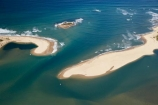 aerial;aerial-photo;aerial-photograph;aerial-photographs;aerial-photography;aerial-photos;aerial-view;aerial-views;aerials;Australasian;Australia;Australian;beach;beaches;coast;coastal;coastline;coastlines;coasts;estuaries;estuary;foreshore;inlet;inlets;lagoon;lagoons;Maroochy-River;Maroochy-River-Mouth;Maroochydore;ocean;oceans;Qld;Queensland;sand;sand-bar;sandy;sea;seas;shore;shoreline;shorelines;shores;Sunshine-Coast;surf;tidal;tide;water;wave;waves