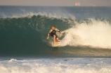 australasia;Australia;australian;beach;beaches;breaker;breakers;coast;coastal;coastline;excitement;freedom;marochydore;Maroochydore;pacific-ocean;queensland;surf;surf-board;surf-boards;surfboard;surfboards;surfer;surfers;surfing;tasman-sea;tourism;travel;water;wave;waves;wet