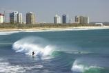Alexandra-Headland;australasia;Australia;australian;beach;beaches;breaker;breakers;coast;coastal;coastline;excitement;freedom;knee-board;knee-boards;knee_board;knee_boards;kneeboard;kneeboards;marochydore;Maroochydore;pacific-ocean;queensland;surf;surf-board;surf-boards;surfboard;surfboards;surfer;surfers;surfing;tasman-sea;tourism;travel;water;wave;waves;wet
