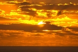 australasia;Australia;beach;beaches;cloud;clouds;coast;coastal;cotton-tree;dawn;early-light;holiday;holidays;maroochydore;orange;pacific-ocean;queensland;serene;silhouette;silhouettes;sky;sunrise;sunrises;sunshine-coast;tasman-sea;tourism;travel;twilight;vacation;vacations;water;wave;waves;wet