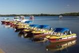 australasia;Australia;australian;boat;boats;coast;coastal;hire-boat;Hire-Boats;inlet;inlets;Maroochy-River;Maroochydore;queensland;rental;rivers;Sunshine-Coast;swan;swan-boat-hire