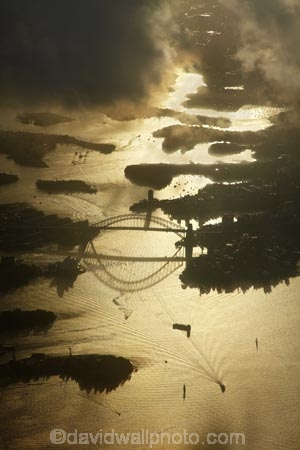 aerial;aerial-photo;aerial-photograph;aerial-photographs;aerial-photography;aerial-photos;aerial-view;aerial-views;aerials;architectural;architecture;Australasia;Australia;bridge;bridges;harbor-bridge;harbors;harbour-bridge;harbours;icon;iconic;icons;landmark;landmarks;N.S.W.;New-South-Wales;NSW;reflecting;road-bridge;road-bridges;sunlight;Sydney;Sydney-Harbor;Sydney-Harbor-Bridge;Sydney-Harbour;Sydney-Harbour-Bridge;traffic-bridge;traffic-bridges