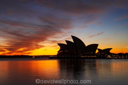 architectural;architecture;Australasia;Australia;Bennelong-Point;break-of-day;calm;dawn;dawning;daybreak;first-light;icon;iconic;icons;landmark;landmarks;morning;N.S.W.;New-South-Wales;NSW;Opera-House;orange;placid;quiet;reflection;reflections;serene;silhouette;silhouettes;sky;smooth;still;sunrise;sunrises;sunup;Sydney;Sydney-Cove;Sydney-Harbor;Sydney-Harbour;Sydney-Opera-House;tranquil;twilight;water