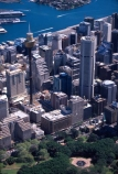 Sydney;Australia;aerial;aerials;office;offices;skyscraper;skyscrapers;cbd;c.b.d.;city;cities;park;tower;harbour;harbor;habors;harbours;darling;darling-harbour;hyde-park;hyde;park