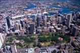 Sydney;Australia;aerial;aerials;office;offices;skyscraper;skyscrapers;cbd;c.b.d.;city;cities;park;tower;harbour;harbor;habors;harbours;darling;darling-harbour;anzac;anzac-memorial;memorial;hyde-park;hyde;park