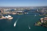 aerial;aerial-photo;aerial-photograph;aerial-photographs;aerial-photography;aerial-photos;aerial-view;aerial-views;aerials;architectural;architecture;Australasia;Australia;Bennelong-Point;boat;boats;bridge;bridges;Circular-Quay;commute;commuting;ferries;ferry;harbor-bridge;harbors;harbour-bridge;harbours;icon;iconic;icons;landmark;landmarks;N.S.W.;New-South-Wales;NSW;Opera-House;passenger-ferries;passenger-ferry;Sydney;Sydney-Cove;Sydney-Harbor;Sydney-Harbor-Bridge;Sydney-Harbour;Sydney-Harbour-Bridge;Sydney-Opera-House;transport;transportation;travel;vessel;vessels;water