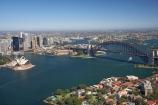 aerial;aerial-photo;aerial-photograph;aerial-photographs;aerial-photography;aerial-photos;aerial-view;aerial-views;aerials;architectural;architecture;Australasia;Australia;Bennelong-Point;bridge;bridges;c.b.d.;cbd;central-business-district;Circular-Quay;cities;city;cityscape;cityscapes;harbor-bridge;harbors;harbour-bridge;harbours;high-rise;high-rises;high_rise;high_rises;highrise;highrises;icon;iconic;icons;Kirribilli;Kirribilli-Point;landmark;landmarks;multi_storey;multi_storied;multistorey;multistoried;N.S.W.;New-South-Wales;NSW;office;office-block;office-blocks;offices;Opera-House;sky-scraper;sky-scrapers;sky_scraper;sky_scrapers;skyscraper;skyscrapers;Sydney;Sydney-Cove;Sydney-Harbor;Sydney-Harbor-Bridge;Sydney-Harbour;Sydney-Harbour-Bridge;Sydney-Opera-House;tower-block;tower-blocks