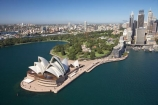 aerial;aerial-photo;aerial-photograph;aerial-photographs;aerial-photography;aerial-photos;aerial-view;aerial-views;aerials;architectural;architecture;Australasia;Australia;Bennelong-Point;c.b.d.;cbd;central-business-district;Circular-Quay;cities;city;cityscape;cityscapes;Farm-Cove;Government-House;harbors;harbours;high-rise;high-rises;high_rise;high_rises;highrise;highrises;icon;iconic;icons;landmark;landmarks;multi_storey;multi_storied;multistorey;multistoried;N.S.W.;New-South-Wales;NSW;office;office-block;office-blocks;offices;Opera-House;Royal-Botanic-Garden;Royal-Botanic-Gardens;Royal-Botanical-Garden;Royal-Botanical-Gardens;sky-scraper;sky-scrapers;sky_scraper;sky_scrapers;skyscraper;skyscrapers;Sydney;Sydney-Botanic-Garden;Sydney-Botanic-Gardens;Sydney-Botanical-Garden;Sydney-Botanical-Gardens;Sydney-Cove;Sydney-Harbor;Sydney-Harbour;Sydney-Opera-House;tower-block;tower-blocks