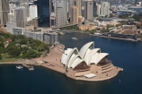 aerial;aerial-photo;aerial-photograph;aerial-photographs;aerial-photography;aerial-photos;aerial-view;aerial-views;aerials;architectural;architecture;Australasia;Australia;Bennelong-Point;c.b.d.;cbd;central-business-district;Circular-Quay;cities;city;cityscape;cityscapes;harbors;harbours;high-rise;high-rises;high_rise;high_rises;highrise;highrises;icon;iconic;icons;landmark;landmarks;multi_storey;multi_storied;multistorey;multistoried;N.S.W.;New-South-Wales;NSW;office;office-block;office-blocks;offices;Opera-House;Royal-Botanic-Garden;Royal-Botanic-Gardens;Royal-Botanical-Garden;Royal-Botanical-Gardens;sky-scraper;sky-scrapers;sky_scraper;sky_scrapers;skyscraper;skyscrapers;Sydney;Sydney-Botanic-Garden;Sydney-Botanic-Gardens;Sydney-Botanical-Garden;Sydney-Botanical-Gardens;Sydney-Cove;Sydney-Harbor;Sydney-Harbour;Sydney-Opera-House;tower-block;tower-blocks