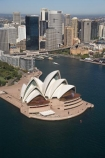 aerial;aerial-photo;aerial-photograph;aerial-photographs;aerial-photography;aerial-photos;aerial-view;aerial-views;aerials;architectural;architecture;Australasia;Australia;Bennelong-Point;c.b.d.;cbd;central-business-district;Circular-Quay;cities;city;cityscape;cityscapes;harbors;harbours;high-rise;high-rises;high_rise;high_rises;highrise;highrises;icon;iconic;icons;landmark;landmarks;multi_storey;multi_storied;multistorey;multistoried;N.S.W.;New-South-Wales;NSW;office;office-block;office-blocks;offices;Opera-House;sky-scraper;sky-scrapers;sky_scraper;sky_scrapers;skyscraper;skyscrapers;Sydney;Sydney-Cove;Sydney-Harbor;Sydney-Harbour;Sydney-Opera-House;tower-block;tower-blocks