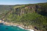 aerial;aerial-photo;aerial-photograph;aerial-photographs;aerial-photography;aerial-photos;aerial-view;aerial-views;aerials;Australasia;Australia;Bald-Hill;coast;coastal;coastline;coastlines;coasts;foreshore;Grand-Pacific-Drive;Illawarra;Illawarra-Escarpment;Lawrence-Hargrave-Memorial-Park;N.S.W.;New-South-Wales;NSW;ocean;sea;shore;shoreline;shorelines;shores;Stanwell-Tops;Sydney;water;Wollongong