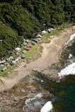 aerial;aerial-photo;aerial-photograph;aerial-photographs;aerial-photography;aerial-photos;aerial-view;aerial-views;aerials;Australasia;Australia;bach;baches;cabin;cabins;coast;coastal;coastline;coastlines;coasts;crib;cribs;fishing-hut;fishing-huts;foreshore;holiday-home;holiday-homes;holiday-house;holiday-houses;Illawarra;Illawarra-Escarpment;N.S.W.;New-South-Wales;NSW;ocean;Otford;sea;shore;shoreline;shorelines;shores;Sydney;Tasman-Sea;water