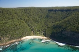 aerial;aerial-photo;aerial-photograph;aerial-photographs;aerial-photography;aerial-photos;aerial-view;aerial-views;aerials;Australasia;Australia;beach;beaches;coast;coastal;coastline;coastlines;coasts;foreshore;Illawarra;Illawarra-Escarpment;N.S.W.;naturist-beach;naturist-beaches;New-South-Wales;NSW;nudist-beach;nudist-beaches;ocean;Otford;Royal-N.P.;Royal-National-Park,;Royal-NP;sea;shore;shoreline;shorelines;shores;Sydney;Tasman-Sea;tree;trees;water;Werrong-Beach;wind;wind-blown-bush;wind-blown-trees;wind_blown-bush;wind_blown-trees;Windblown-Bush;windblown-trees;windy