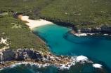 aerial;aerial-photo;aerial-photograph;aerial-photographs;aerial-photography;aerial-photos;aerial-view;aerial-views;aerials;Australasia;Australia;beach;beaches;bluff;bluffs;cliff;cliffs;coast;coastal;coastline;coastlines;coasts;estuaries;estuary;foreshore;inlet;inlets;lagoon;lagoons;N.S.W.;New-South-Wales;NSW;ocean;Royal-N.P.;Royal-National-Park,;Royal-NP;sea;shore;shoreline;shorelines;shores;Sydney;Tasman-Sea;tidal;tide;water;Wattamolla;Wattamolla-Beach