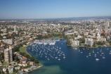 aerial;aerial-photo;aerial-photograph;aerial-photographs;aerial-photography;aerial-photos;aerial-view;aerial-views;aerials;Australasia;Australia;boat;boats;coast;coastal;coastline;coastlines;coasts;Darling-Point;Elizabeth-Bay;Elizabeth-Point;foreshore;harbors;harbours;Macleay-Point;marina;marinas;N.S.W.;New-South-Wales;NSW;ocean;Rushcutters-Bay;sea;shore;shoreline;shorelines;shores;Sydney;Sydney-Harbor;Sydney-Harbour;water;yacht;yachts