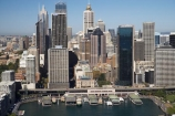 aerial;aerial-photo;aerial-photograph;aerial-photographs;aerial-photography;aerial-photos;aerial-view;aerial-views;aerials;Australasia;Australia;boat;boats;c.b.d.;Cahill-Expressway;cbd;central-business-district;Circular-Quay;cities;city;cityscape;cityscapes;commute;commuting;ferries;ferry;Ferry-Station;Ferry-Terminal;ferry-wharf;ferry-wharves;harbors;harbours;high-rise;high-rises;high_rise;high_rises;highrise;highrises;multi_storey;multi_storied;multistorey;multistoried;N.S.W.;New-South-Wales;NSW;office;office-block;office-blocks;offices;passenger-ferries;passenger-ferry;pier;piers;sky-scraper;sky-scrapers;sky_scraper;sky_scrapers;skyscraper;skyscrapers;Sydney;Sydney-Cove;Sydney-Ferries;Sydney-Harbor;Sydney-Harbour;tower-block;tower-blocks;transport;transportation;travel;vessel;vessels;water;wharf;wharfs;wharves