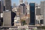 aerial;aerial-photo;aerial-photograph;aerial-photographs;aerial-photography;aerial-photos;aerial-view;aerial-views;aerials;Australasia;Australia;c.b.d.;Cahill-Expressway;cbd;central-business-district;Circular-Quay;cities;city;cityscape;cityscapes;high-rise;high-rises;high_rise;high_rises;highrise;highrises;multi_storey;multi_storied;multistorey;multistoried;N.S.W.;New-South-Wales;NSW;office;office-block;office-blocks;offices;sky-scraper;sky-scrapers;sky_scraper;sky_scrapers;skyscraper;skyscrapers;Sydney;Sydney-Cove;tower-block;tower-blocks