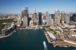 aerial;aerial-photo;aerial-photograph;aerial-photographs;aerial-photography;aerial-photos;aerial-view;aerial-views;aerials;Australasia;Australia;boat;boats;c.b.d.;Cahill-Expressway;Campbells-Cove;cbd;central-business-district;Circular-Quay;cities;city;cityscape;cityscapes;commute;commuting;ferries;ferry;Ferry-Station;Ferry-Terminal;ferry-wharf;ferry-wharves;harbors;harbours;high-rise;high-rises;high_rise;high_rises;highrise;highrises;multi_storey;multi_storied;multistorey;multistoried;N.S.W.;New-South-Wales;NSW;office;office-block;office-blocks;offices;Overseas-Passenger-Terminal;passenger-ferries;passenger-ferry;pier;piers;sky-scraper;sky-scrapers;sky_scraper;sky_scrapers;skyscraper;skyscrapers;Sydney;Sydney-Cove;Sydney-Ferries;Sydney-Harbor;Sydney-Harbour;Sydney-Rocks;The-Rocks;tower-block;tower-blocks;transport;transportation;travel;vessel;vessels;water;wharf;wharfs;wharves