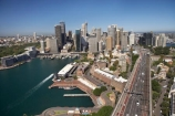 aerial;aerial-photo;aerial-photograph;aerial-photographs;aerial-photography;aerial-photos;aerial-view;aerial-views;aerials;Australasia;Australia;boat;boats;Bradfield-Highway;c.b.d.;Cahill-Expressway;Campbells-Cove;cbd;central-business-district;Circular-Quay;cities;city;cityscape;cityscapes;commute;commuting;ferries;ferry;Ferry-Station;Ferry-Terminal;ferry-wharf;ferry-wharves;harbors;harbours;high-rise;high-rises;high_rise;high_rises;highrise;highrises;multi_storey;multi_storied;multistorey;multistoried;N.S.W.;New-South-Wales;NSW;office;office-block;office-blocks;offices;Overseas-Passenger-Terminal;Park-Hyatt-Hotel-Sydney;Park-Hyatt-Sydney;passenger-ferries;passenger-ferry;pier;piers;sky-scraper;sky-scrapers;sky_scraper;sky_scrapers;skyscraper;skyscrapers;Sydney;Sydney-Cove;Sydney-Ferries;Sydney-Harbor;Sydney-Harbour;Sydney-Rocks;The-Rocks;tower-block;tower-blocks;transport;transportation;travel;vessel;vessels;water;wharf;wharfs;wharves