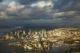 aerial;aerial-photo;aerial-photograph;aerial-photographs;aerial-photography;aerial-photos;aerial-view;aerial-views;aerials;ANZAC-Bridge;Australasia;Australia;Blackwattle-Bay;bridge;bridges;building;buildings;c.b.d.;cbd;central-business-district;cities;city;cityscape;cityscapes;harbors;harbours;high-rise;high-rises;high_rise;high_rises;highrise;highrises;multi_storey;multi_storied;multistorey;multistoried;N.S.W.;New-South-Wales;NSW;office;office-block;office-blocks;offices;Pyrmont;road-bridge;road-bridges;sky-scraper;sky-scrapers;sky_scraper;sky_scrapers;skyscraper;skyscrapers;suspension-bridge;Sydney;Sydney-C.B.D.;Sydney-CBD;Sydney-Harbor;Sydney-Harbour;tower-block;tower-blocks;traffic-bridge;traffic-bridges