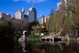 Chinese;garden,;Darling;Harbour;harbor;harbours;harbors;Sydney;Australia;gardens;pond;ponds;pool;pools;tranquil;tranquility;asian;chinese