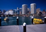 sydney;harbor;harbors;harbours;offices;CBD;C.B.D.;office;skyscraper;skyscrapers;wharf;wharves;jetty;sydney;harbour;australia;tourist;tourism;tourists