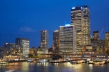 Australasia;Australia;Australian;c.b.d.;cbd;central-business-district;Circular-Quay;cities;city;cityscape;cityscapes;dark;electricity-consumption;energy-consumption;energy-efficiency;energy-inefficiency;evening;harbors;harbours;high-rise;high-rises;high_rise;high_rises;highrise;highrises;light;lights;multi_storey;multi_storied;multistorey;multistoried;N.S.W.;New-South-Wales;night;night-time;night_time;nightfall;NSW;office;office-block;office-blocks;offices;Passenger-Ferry-Terminal;power-consumption;sky-scraper;sky-scrapers;sky_scraper;sky_scrapers;skyscraper;skyscrapers;Sydney;Sydney-Cove;Sydney-Harbor;Sydney-Harbour;tower-block;tower-blocks
