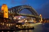 apartment;apartments;Australasia;Australia;Australian;bridge;bridges;dark;dusk;evening;harbor-bridge;harbors;harbour-bridge;harbours;holiday-accommodation;hotel;hotels;Hyatt-Hotel;landmark;landmarks;light;lights;Luna-Park;N.S.W.;New-South-Wales;night;night-time;night_time;nightfall;North-Sydney;NSW;Park-Hyatt-Hotel;Park-Hyatt-Sydney;Park-Hyatt-Sydney-Hotel;resort;resorts;Sydney;Sydney-Cove;Sydney-Harbor;Sydney-Harbor-Bridge;Sydney-Harbour;Sydney-Harbour-Bridge;The-Rocks;twilight