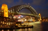 apartment;apartments;Australasia;Australia;Australian;bridge;bridges;c.b.d.;cbd;central-business-district;cities;city;cityscape;cityscapes;dark;dusk;evening;harbor-bridge;harbors;harbour-bridge;harbours;high-rise;high-rises;high_rise;high_rises;highrise;highrises;holiday-accommodation;hotel;hotels;Hyatt-Hotel;landmark;landmarks;light;lights;Luna-Park;multi_storey;multi_storied;multistorey;multistoried;N.S.W.;New-South-Wales;night;night-time;night_time;nightfall;North-Sydney;NSW;office;office-block;office-blocks;offices;Park-Hyatt-Hotel;Park-Hyatt-Sydney;Park-Hyatt-Sydney-Hotel;resort;resorts;sky-scraper;sky-scrapers;sky_scraper;sky_scrapers;skyscraper;skyscrapers;Sydney;Sydney-Cove;Sydney-Harbor;Sydney-Harbor-Bridge;Sydney-Harbour;Sydney-Harbour-Bridge;The-Rocks;tower-block;tower-blocks;twilight