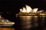 Australasia;Australia;Australian;Captain-Cook-Cruises;Captain-Cook-Tour-Boat;Captain-Cook-Tour-Boats;dark;evening;harbors;harbours;light;lights;N.S.W.;New-South-Wales;night;night-time;night_time;nightfall;NSW;Opera-House;Sydney;Sydney-Cove;Sydney-Harbor;Sydney-Harbour;Sydney-Opera-House;tour-boat;tour-boats;tourism;tourist;tourist-boat;tourist-boats
