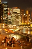 Australasia;Australia;Australian;bar;bars;c.b.d.;cafe;cafes;cbd;central-business-district;cities;city;cityscape;cityscapes;dark;dine;diners;dining;eating;electricity-consumption;energy-consumption;energy-efficiency;energy-inefficiency;entertainment;evening;food;harbors;harbours;high-rise;high-rises;high_rise;high_rises;highrise;highrises;light;lights;multi_storey;multi_storied;multistorey;multistoried;N.S.W.;New-South-Wales;night;night-life;night-time;night_life;night_time;nightfall;NSW;office;office-block;office-blocks;offices;Opera-Bar;power-consumption;restaurant;restaurants;sky-scraper;sky-scrapers;sky_scraper;sky_scrapers;skyscraper;skyscrapers;Sydney;Sydney-Cove;Sydney-entertainment;Sydney-Harbor;Sydney-Harbour;tower-block;tower-blocks
