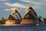 architectural;architecture;Australasia;Australia;Bennelong-Point;harbors;harbours;icon;iconic;icons;landmark;landmarks;N.S.W.;New-South-Wales;NSW;Opera-House;Sydney;Sydney-Harbor;Sydney-Harbour;Sydney-Opera-House