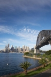 Australasia;Australia;bridge;bridges;c.b.d.;cbd;central-business-district;cities;city;cityscape;cityscapes;high-rise;high-rises;high_rise;high_rises;highrise;highrises;iconic;icons;Kirribilli;landmark;landmarks;Milsons-Point;multi_storey;multi_storied;multistorey;multistoried;N.S.W.;New-South-Wales;NSW;office;office-block;office-blocks;offices;palm-tree;palm-trees;sky-scraper;sky-scrapers;sky_scraper;sky_scrapers;skyscraper;skyscrapers;structure;structures;Sydney;Sydney-Harbor;Sydney-Harbor-Bridge;Sydney-Harbour;Sydney-Harbour-Bridge;tower-block;tower-blocks