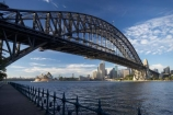architectural;architecture;Australasia;Australia;Bennelong-Point;bridge;bridges;c.b.d.;cbd;central-business-district;cities;city;cityscape;cityscapes;icon;iconic;icons;Kirribilli;landmark;landmarks;Milsons-Point;N.S.W.;New-South-Wales;NSW;Olympic-Dr;Olympic-Drive;Opera-House;railing;railings;structure;structures;Sydney;Sydney-Harbor;Sydney-Harbor-Bridge;Sydney-Harbour;Sydney-Harbour-Bridge;Sydney-Opera-House