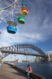 amusement-park;amusement-parks;architectural;architecture;Australasia;Australia;Bennelong-Point;bridge;bridges;c.b.d.;carnival;carnivals;cbd;central-business-district;cities;city;cityscape;cityscapes;couple;fair;fairground;fairgrounds;fairs;Ferris-Wheels;fun-fair;fun-fairs;fun-park;fun-parks;funfair;funfairs;funpark;funparks;icon;iconic;icons;Kirribilli;landmark;landmarks;Luna-Park;Milsons-Point;N.S.W.;New-South-Wales;NSW;Olympic-Dr;Olympic-Drive;Opera-House;parks;people;structure;structures;Sydney;Sydney-Harbor;Sydney-Harbor-Bridge;Sydney-Harbour;Sydney-Harbour-Bridge;Sydney-Opera-House;theme-park;theme-parks;themepark