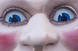 amusement-park;amusement-parks;Australasia;Australia;carnival;carnivals;eye;eyes;face;faces;fair;fairground;fairgrounds;fairs;fun-fair;fun-fairs;fun-park;fun-parks;funfair;funfairs;funpark;funparks;Luna-Park;N.S.W.;New-South-Wales;nose;NSW;parks;Sydney;theme-park;theme-parks;themepark