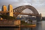 Australasia;Australia;bridge;bridges;Campbells-Cove;Dawes-Point;Dawes-Point-Park;Hotel;Hotels;iconic;icons;landmark;landmarks;N.S.W.;New-South-Wales;NSW;Park-Hyatt-Hotel-Sydney;Park-Hyatt-Sydney;structure;structures;Sydney;Sydney-Harbor;Sydney-Harbor-Bridge;Sydney-Harbour;Sydney-Harbour-Bridge;The-Rocks