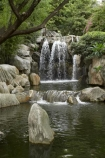 Australasia;Australia;Chinese-Garden;Chinese-Gardens;Darling-Harbour;garden;gardens;N.S.W.;New-South-Wales;NSW;pond;ponds;pool;pools;Sydney;water;waterfall;waterfalls