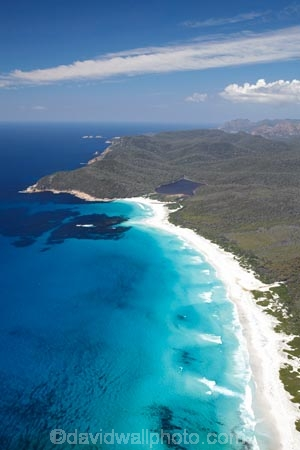 aerial;aerial-photo;aerial-photograph;aerial-photographs;aerial-photography;aerial-photos;aerial-view;aerial-views;aerials;aqua;aquamarine;Australasian;Australia;Australian;beach;beaches;blue;clean-water;clear-water;coast;coastal;coastline;coastlines;coasts;cobalt;cobalt-blue;cobalt-ultramarine;cobaltultramarine;East-Tasmania;Eastern-Tasmania;foreshore;Freshwater-Lagoon;Freycinet-N.P.;Freycinet-National-Park;Freycinet-NP;Freycinet-Peninsula;Friendly-Beach;Friendly-Beaches;Island-of-Tasmania;national-parks;ocean;Point-Friendly;sand;sandy;sea;shore;shoreline;shorelines;shores;State-of-Tasmania;Tas;Tasman-Sea;Tasmania;turquoise;water