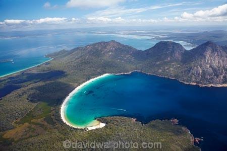 aerial;aerial-photo;aerial-photograph;aerial-photographs;aerial-photography;aerial-photos;aerial-view;aerial-views;aerials;aqua;aquamarine;Australasian;Australia;Australian;beach;beaches;blue;clean-water;clear-water;coast;coastal;coastline;coastlines;coasts;cobalt;cobalt-blue;cobalt-ultramarine;cobaltultramarine;East-Tasmania;Eastern-Tasmania;foreshore;Freycinet-N.P.;Freycinet-National-Park;Freycinet-NP;Freycinet-Peninsula;Great-Oyster-Bay;Island-of-Tasmania;Mount-Amos;Mt-Amos;Mt.-Amos;national-parks;ocean;Promise-Bay;sand;sandy;sea;shore;shoreline;shorelines;shores;State-of-Tasmania;Tas;Tasman-Sea;Tasmania;The-Hazards;Thouin-Bay;turquoise;water;Wine-Glass-Bay;Wineglass-Bay