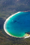 aerial;aerial-photo;aerial-photograph;aerial-photographs;aerial-photography;aerial-photos;aerial-view;aerial-views;aerials;aqua;aquamarine;Australasian;Australia;Australian;beach;beaches;blue;clean-water;clear-water;coast;coastal;coastline;coastlines;coasts;cobalt;cobalt-blue;cobalt-ultramarine;cobaltultramarine;East-Tasmania;Eastern-Tasmania;foreshore;Freycinet-N.P.;Freycinet-National-Park;Freycinet-NP;Freycinet-Peninsula;Island-of-Tasmania;national-parks;ocean;sand;sandy;sea;shore;shoreline;shorelines;shores;State-of-Tasmania;Tas;Tasman-Sea;Tasmania;Thouin-Bay;turquoise;water;Wine-Glass-Bay;Wineglass-Bay
